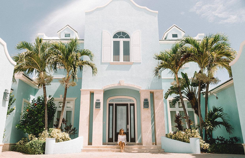 home_estate2_portfolio7